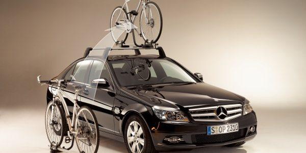 Αξεσουάρ 02 Mercedes-Benz