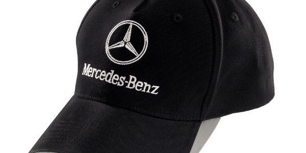 Αξεσουάρ 06 Mercedes-Benz